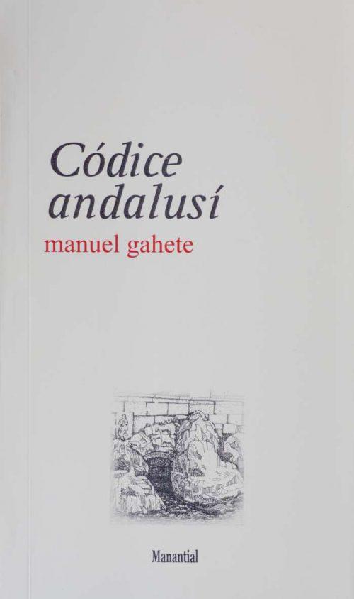 Códice Andalusí