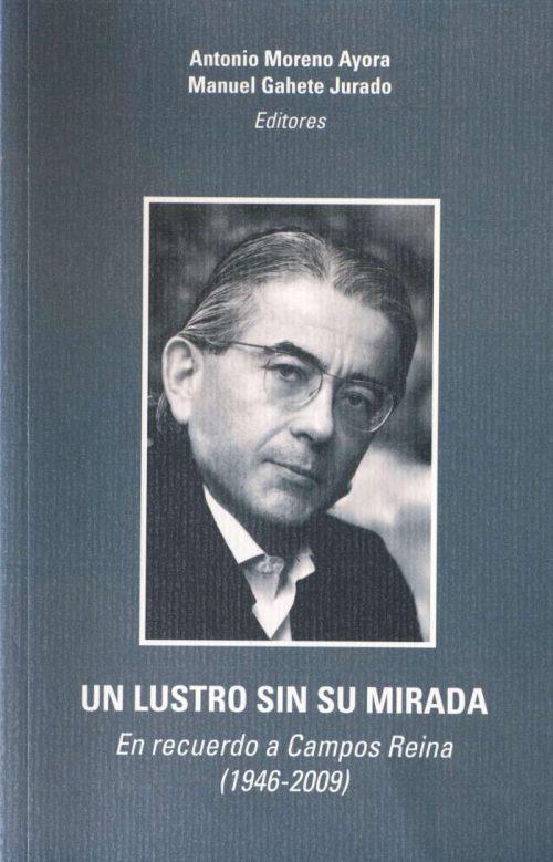 Campos Reina