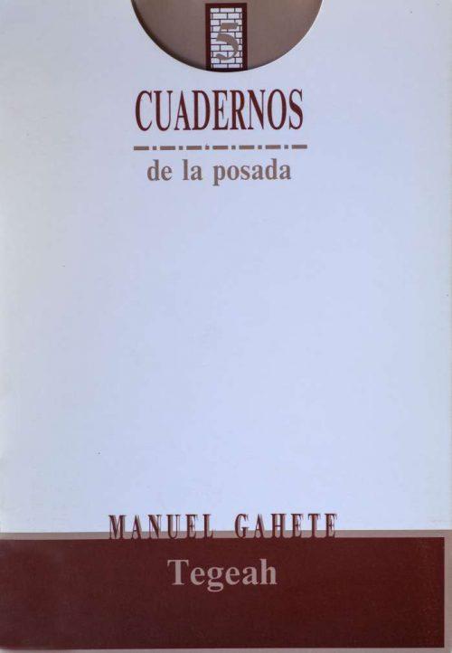 Cuadernos de la posada