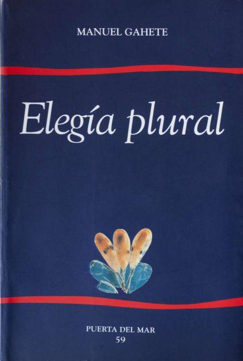 Elegía Plural