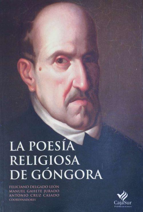 La Poesía Religiosa de Góngora