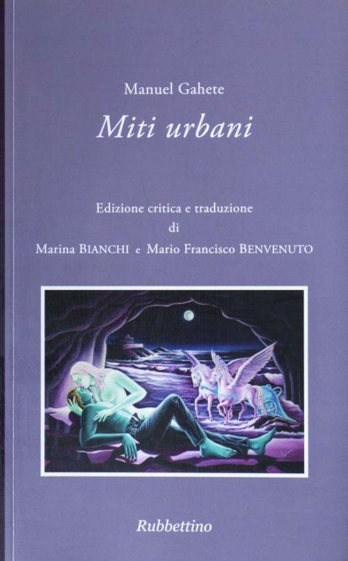 Miti Urbani