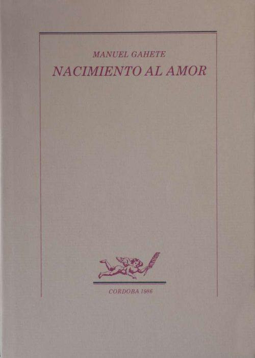 Nacimiento al Amor 1986